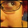 Speilbilde's avatar