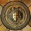 Speirotaksideutis's avatar