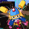 speizzer's avatar