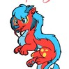 spek-45's avatar