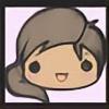 Spekle's avatar