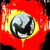 Spekosaurus's avatar