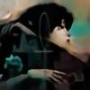 Spekthra's avatar