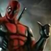 SPEKTR13's avatar