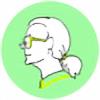 speleotheme's avatar