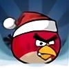 Speliers's avatar