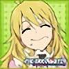 SpellbinderDylu's avatar