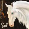 Spellbound-WBs's avatar