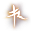 spellbound7's avatar
