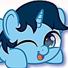 SpellboundCanvas's avatar