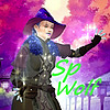 SpellboundFox's avatar