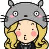 SpellboundRaven's avatar