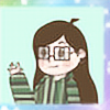 spellboundsprite's avatar