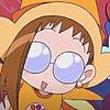 SpellCastah's avatar