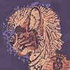 SpellcastCat's avatar