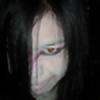 SpellCasterBlackrose's avatar