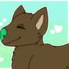 spellcastingsorcerer's avatar