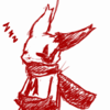SpellCatty's avatar
