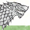 SpellcraftQuill's avatar