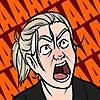 Spelledeg's avatar