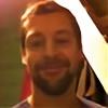 Spelleroid's avatar