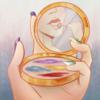 spellgoddess89's avatar