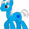 SpellNode's avatar
