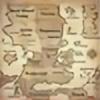 spellshadow98's avatar