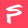 SpellsX's avatar
