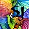 Speltier's avatar