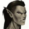 Spelunca's avatar