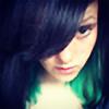 SpemilyUnicorn's avatar