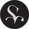 spen's avatar