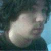 Spence-Angelo's avatar