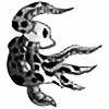 Spence2115's avatar