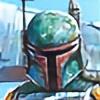 Spencer-art's avatar