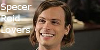 Spencer-Reid-Lovers's avatar