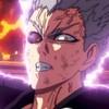 Spencer759's avatar