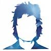 spencercreed's avatar