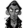 spencerdesign's avatar