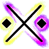 SpencerDrawZ84's avatar