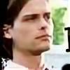 SpencerGirl's avatar