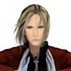 spencergraham1's avatar