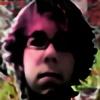 spenceris236's avatar