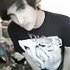 SpencerKay's avatar