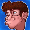 SpennyEcks's avatar