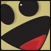 spenser1987's avatar