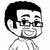 SpenserAnderson's avatar