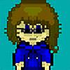 Spensora's avatar