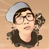 Spenter's avatar